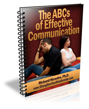 The ABCs of Effective Communication