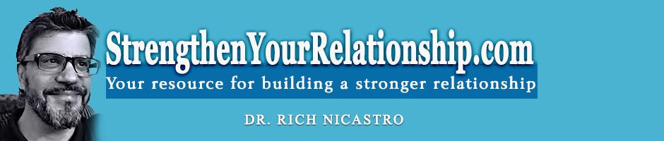 StrengthenYourRelationship.com