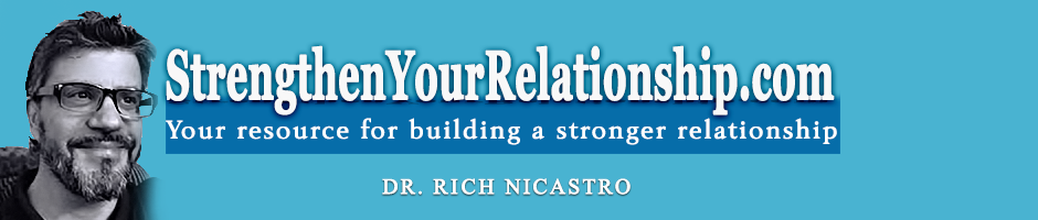 StrengthenYourRelationship.com