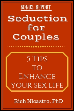 seduction for couples