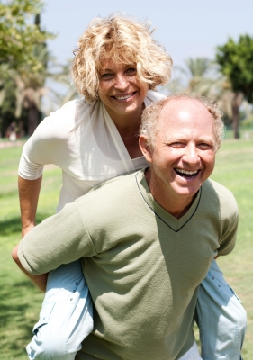 older-couple-by-photostock-at-freedigitalphotos
