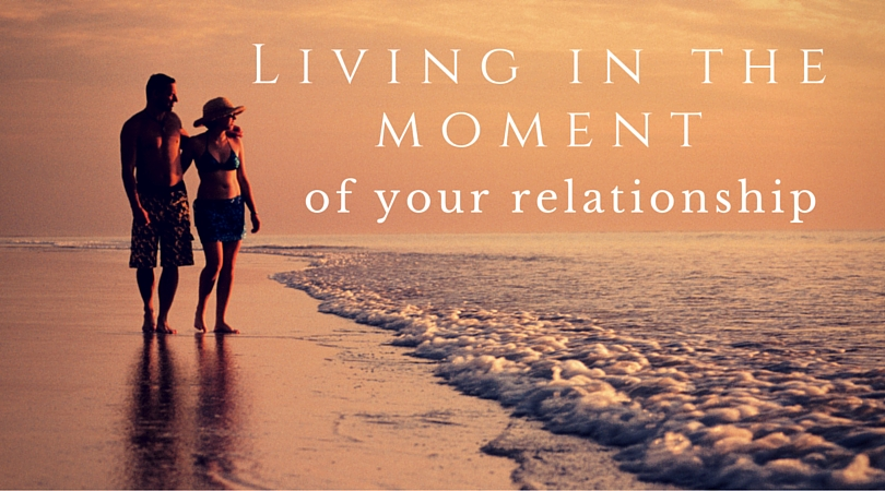 what is live in relationship